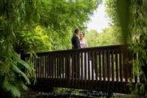 Nelson weddings