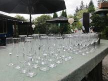 Nelson wedding venue