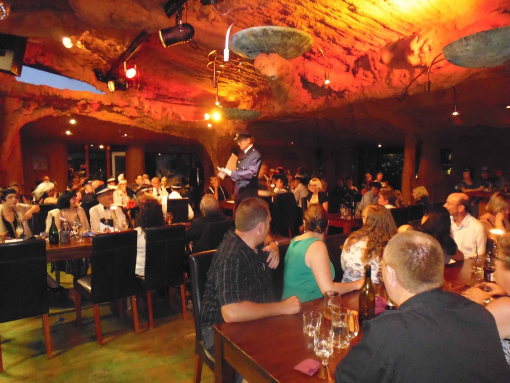 Subscribe To Our Newsletter The Playhouse Cafe And Theatre